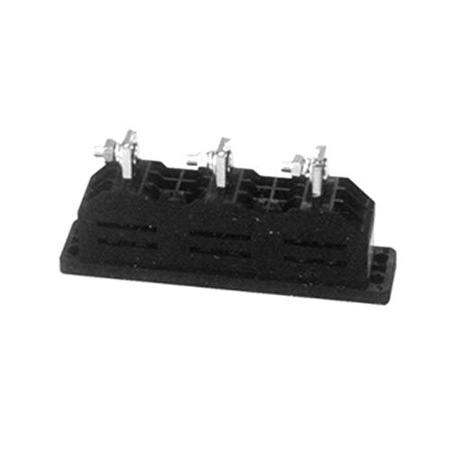 一次静插件CZC1-125A
