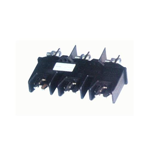 一次性动插件CZT1-125A