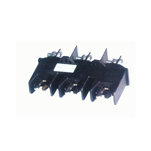 一次性动插件CZT1-400A