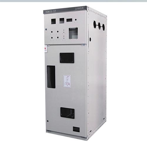 S·HXGN-12环网柜伟德国际bv