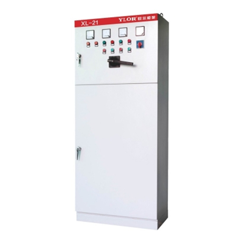 XL21动力配电柜伟德国际bv